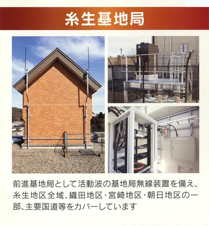 kichikyoku-ito
